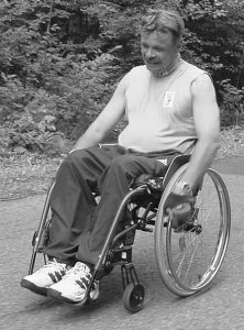 Jurek Zgierski